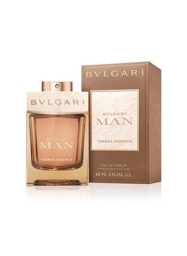 Bvlgari Parfüm Renksiz